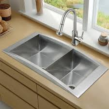 Top Rated Kitchen Sink Faucets Wholesale Kitchen Sinks And Faucets Aralsa Com