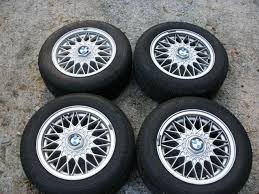 bmw e30 rims for sale vwvortex com bmw bbs 14 e30 wheels
