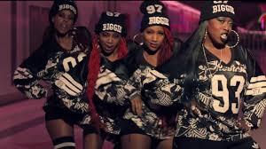 Missy Elliott Sock It To Me Elliott Is The G O A T Because Of Her Sexual Lyrics Not Despite Them