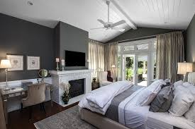 dark grey paint dark grey paint for bedroom bedroom transitional with brick