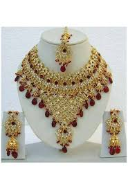 new fashion necklace designs images Utsav fashion jewelry the best photo jewelry jpg