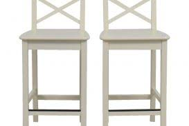 kitchen furniture melbourne bar stools chairs furniture perth melbourne canada matching and