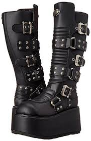 ugg boots sale amazon uk 524 best shoes boots images on shoes boots