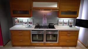 ex display designer kitchens sale kchen cheap full size of kchen mit palmpre hacks mit khles