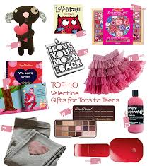 top valentines gifts top 10 picks gifts for tots to ptpa