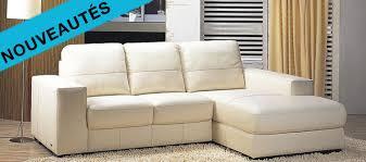 petit canapé cuir petit canapé d angle canapé
