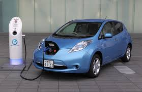 electric cars 2017 the effect of electric cars civic issues