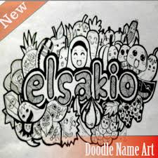 doodle name arts new doodle name android apps on play