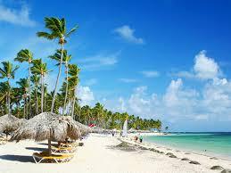 Dreams Palm Beach Resort by Beach Resort Dominican Republic Resorts Dreams Palm Beach Punta Cana