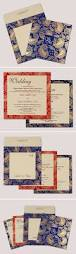Shop Opening Invitation Card Matter In Hindi The 25 Best Indian Wedding Cards Ideas On Pinterest Indian
