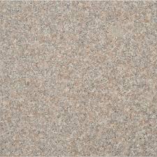 deckorail riverstone granite deck stone deckorail