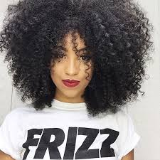 curly hair extensions malaysian curly hair 3 bundles afro curly hair