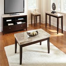 coffee table cost low cost explosion models of natural marble coffee table wood