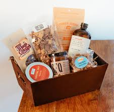 William Sonoma Home by Williams Sonoma Mother U0027s And Father U0027s Day Gift Baskets U2013 Too Haute