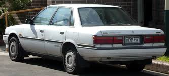 1991 toyota camry vin 4t1sv21e1mu422661 autodetective com