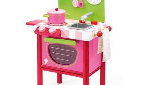 cuisine bois jouet ikea décoration cuisine bois jouet ikea 18 mulhouse cuisine