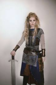 lagertha lothbrok clothes to make how to make lagertha s costume the austrian woman lagertha