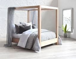 Modern Dollhouse Furniture Sets by 12 Best Dylan House Images On Pinterest Mini Houses Dollhouses