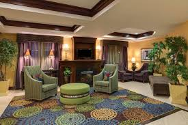 Closest Hotel To Six Flags New England Hotel In East Brunswick Nj Holiday Inn Express U0026 Suites Tower Center
