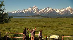 grand teton national park grand teton national park travel channel