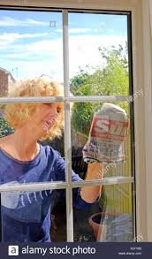 The Best Windows Inspiration Best Window Glass Repair Seattle Tags Magnificent Cleaning Pics