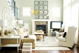 rug on top of carpet decorating with layered rugs layer over another rug or carpet on