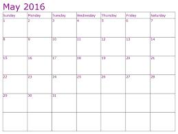 printable monthly calendars august 2015 july 2015 month calendar roberto mattni co