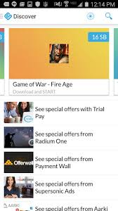 swagbucks apk swagbucks best app that pays 3 8 apk androidappsapk co