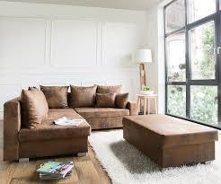 Wohnzimmer Braun Beige Einrichten Hervorragend Hellbraune Couch Wohnzimmer Ideen Braune Ledercouch