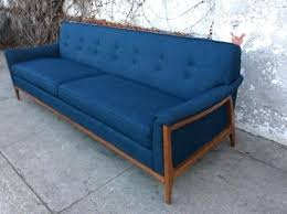 mid century style sofa mid century modern style sofa bed harlowproject com