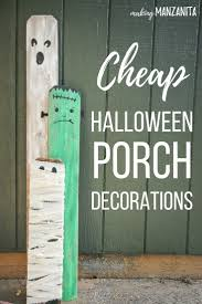 2034 best holiday crafts images on pinterest halloween crafts