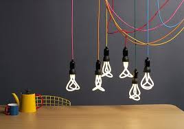 Tech Lighting Pendants Cable Lighting Pendants Cable Lighting Heads Tech Lighting Cable