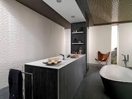 bathroom appealing porcelanosa with glass shower door for modern
