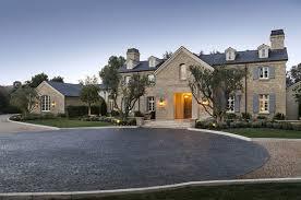 kardashian home pictures celebrity real estate kardashian