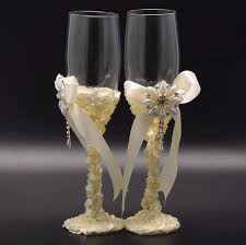 wine glass decorating supplies worlddaily