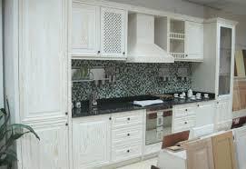 Stock Unfinished Kitchen Cabinets 100 Unfinished Kitchen Wall Cabinets Kitchen 4 Kitchen Wall