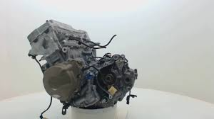 buy used cbr 600 used engine honda cbr 600 f 2001 2006 cbr600f cbr600f4i pc35 2007