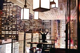 Citizenm Hotels Hotel Citizenm Times Square New York City Ny Booking Com