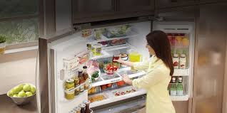 picture of kitchen appliance store near me kitchen design ideas refrigerators for every taste bathroom charming kitchen appliances discover cooking usa equipment store near hero driver me suppliesmercial