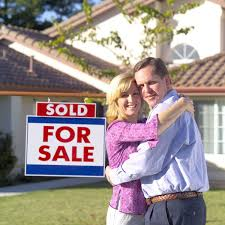 how to sell your home at the highest possible price budgeting money