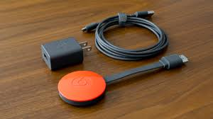 top tech gifts 2016 holiday gift guide 2016 techradar s best tech gifts you can