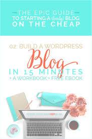 best 25 build a blog ideas on pinterest wordpress free blogger