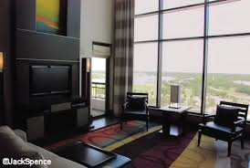 Bay Lake Tower 3 Bedroom Villa Bay Lake Tower The U201cworld U201d According To Jack