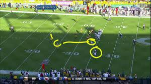 klemko cobb said the final play was not an actual playcall