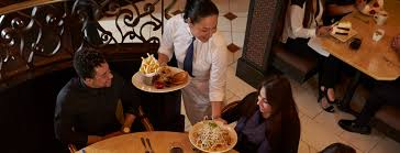 cheesecake factory thanksgiving the cheesecake factory 48 on 100 best companies to work for in