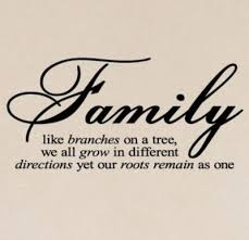 family quotes picture family quote 6