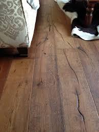 Distressed Engineered Wood Flooring Distressed Engineered Wood Flooring Free Samples