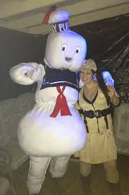 stay puft marshmallow costume stay puft marshmallow costume gentlemensforge