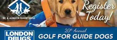 Sponsor A Puppy For The Blind Home Bc And Alberta Guide Dogs