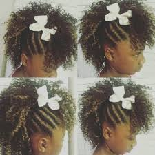 images of kids hair braiding in a mohalk found on google from pinterest com girls hairstyles pinterest